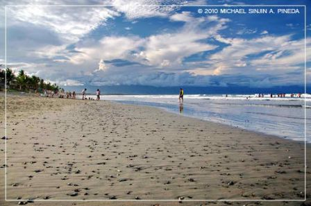 baler-beach-resort-aurora-baler-resorts-4.jpg