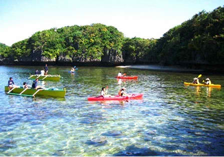 hundred-islands-alaminos-pangasinan-1.jpg