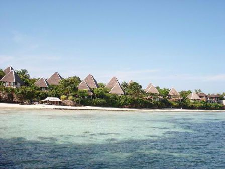 Panglao-Island-Natures-Park-and-Spa.jpg