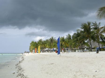 Panglao-bohol-summer-destination-2.JPG
