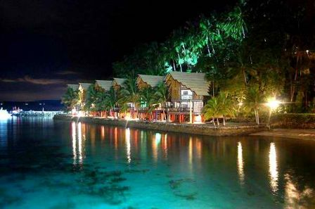 pearl-farm-beach-resort-davao.jpg