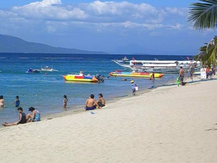 PUERTO-GALERA-BEACH-RESORT-3.jpg