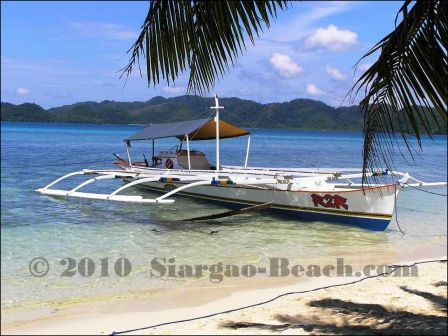 siargao-beach-resort-island-2.jpg
