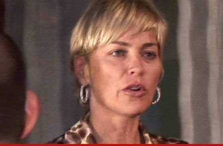 Sharon-stone-lawsuit.jpg